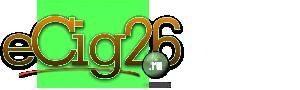 ECig26.ru